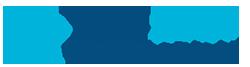 logo-youstar-mini